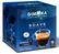 Capsules Soave Gimoka x16 compatibles A Modo Mio