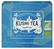 Infusion AquaFrutti Bio - 20 sachets mousselines - Kusmi Tea