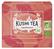 Infusion AquaSummer Bio - 20 sachets mousselines - Kusmi Tea