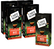 Pack Carte Noire Espresso Bio compatibles Nespresso®- 5 x 10 capsules