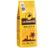 Café en Grains La Semeuse 100% Arabica : Mocca - 250g
