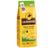 La Semeuse 'Soleil Levant' Organic & Fairtrade coffee beans - 250g