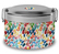 Boite repas isotherme - Inox Arty - 85 cl - Qwetch