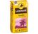 La Semeuse ground coffee: Versailles - 250g