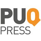 PUQpress - Revendeurs