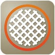 filtre micro poreux