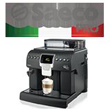 Machines à café Pro Saeco