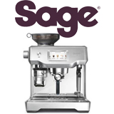 Machines expresso Sage
