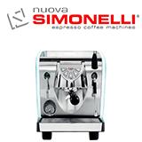 Machines Nuova Simonelli