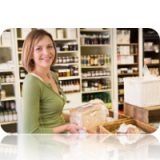 Solution Café pour Petit Commerce et Accueil Client