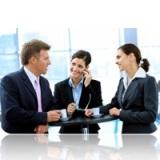 Solution café bureaux et entreprises