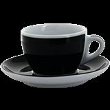 Tasses à café / espresso
