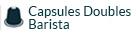 Capsules XXL