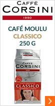 Corsini Classico 250g