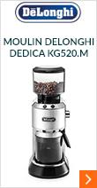Moulin Delonghi Dedica KG520.M
