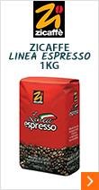 Zicaffe Linea Espresso 1Kg
