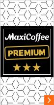 Découvrez MaxiCoffee Premium !