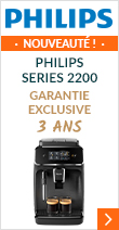 Philips Series 2200